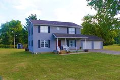 New Price; 7326 State Route 19 Mount Gilead OH, 43338 down to $149,777 Open House Sunday 8/28 1-3PM 3 beds 2.5 baths 1,872 sqft  Contact Dave Culbertson; 740-485-1641 to set up a showing!  Click For More Pictures & Info: http://www.realliving.com/dave.culbertson/homes-for-sale/7326-State-Route-19-UNIT-Unit-1--Mount-Gilead-OH-43338-184802550  #PriceDrop #Sale #ForSale #Listing #Realtor #RealLiving #HomeTeam #RealLivingHomeTeam #DreamHome