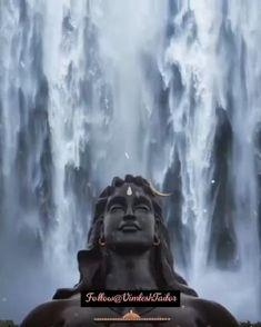 Shiva Linga, Mahakal Shiva, Krishna, Shiva Parvati Images, Photos Of Lord Shiva, Lord Shiva Hd Images, Ganesh Lord, Lord Shiva Statue, Lord Ganesha Paintings