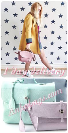 Browse the complete collection of handbags, including fashionable shoulder and cross body bags. Shop for handbags now. 1 DAY DHL-EXPRESS WORLDWIDE SHIPPING. Discover Ankobags NEW Collections that's affordable & beautiful. Visit www.AnkoBags.com to view all our new arrivals... #handbags #bag #crossbodyandshoulderbag #crossbody bag #womensfashion #womenclothing #women