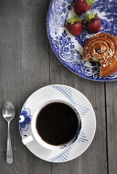 Dansk kafferast - Trendenser.se - en av Sveriges största inredningsbloggar