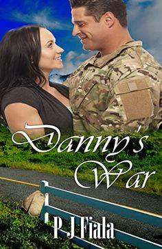 On sale for 99 cents Danny's War (Rolling Thunder Series Book 3) by PJ Fiala http://www.amazon.com/dp/B016OTY5KG/ref=cm_sw_r_pi_dp_uj3wwb0BZNJ0X