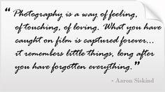Photographer Quotes Photographer Quotes  Quotes About Photographers  Pinterest .