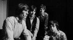 Pink Floyd: Weitere Vinyl-Veröffentlichungen ab dem 23. September - Rolling…