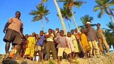 The Jibondo people ,famous throughout the Swahili-speaking world as boat-builders. While you are do not miss Mafia´s best-known fishing village Fishing Villages, Tanzania, Mafia, Dolores Park, Boat, Island, People, Block Island, Dinghy