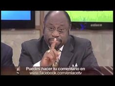 Financial Juneteenth | You'll be stunned by what Dr Myles Munroe said right before his death