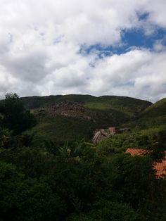 Dica de viagem: Vale do Capão