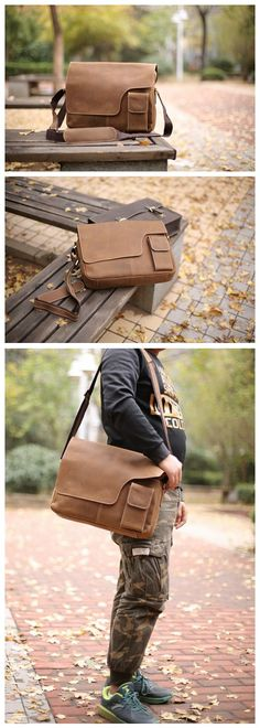 "2015 Men Good Quality Shoulder Bag Men's Travel Bags casual messenger Bags for Business 1092 Model Number: 1092 Dimensions: 14.9""L x 3.1""W x 11.8""H / 38cm(L) x 8cm(W) x 30cm(H) Weight: 3.3lb / 1.5kg H"