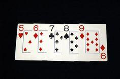 intertops red casino no deposit bonus codes