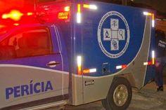 NONATO NOTÍCIAS: HOMEM COMETE SUICÍDIO EM EUCLIDES DA CUNHA