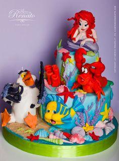 Торт на заказ полли робокар фото 5