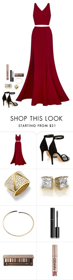 """""""Untitled #442"""" by h1234l on Polyvore featuring Fame & Partners, Isabel Marant, Marina B, Maison Margiela, Chanel, Urban Decay, women's clothing, women's fashion, women and female"""