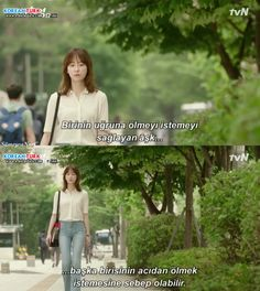Another Miss Oh, Kdrama, Film, Quotes, Movies, Movie Posters, Movie, Quotations, Film Stock