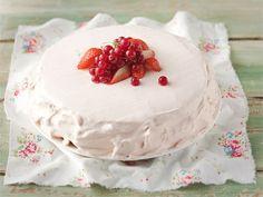 Cupcakes, Baking, Desserts, Food, Tailgate Desserts, Cupcake Cakes, Deserts, Bakken, Essen