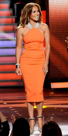 jenniferv lopez`s song On the Floor is 1 of my faves, i hope she can sing and write more good songs !!!