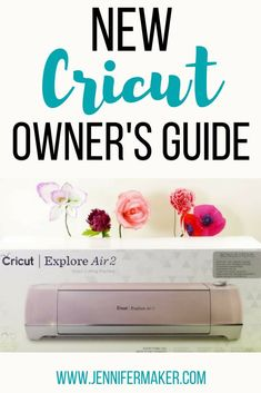 3437 Best Cricut Projects ❤️ images in 2019 | Cricut