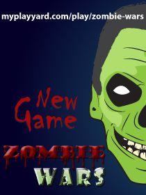 http://www.myplayyard.com/play/zombie-wars
