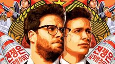 "Sony lanzó ""The Interview"" para ver online"