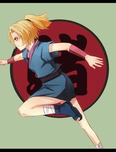 Naruto Uzumaki, Boruto, Tsunade And Jiraiya, Lady Tsunade, Naruto Oc, Naruto Girls, Kakashi Hatake, Naruhina, Sasuke