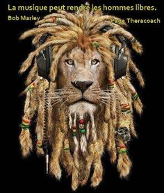 This olive green tie dye tee features a Rasta lion. The lion has rasta color beaded dreads and headphones. Caricature Art, Image Swag, Rasta Lion, Rasta Art, Rasta Music, Leo Lion, Lion Of Judah, Big Cats, Cool T Shirts