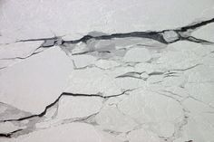 "Exact North Pole on May 1, 2007, at 2:45 pm - photo by Thobu (Thomas Bujack), via ssl.Panoramio / Google Maps;  Coordinates:  90° 0' 0.00"" N  0° 0' 0.00"" E"