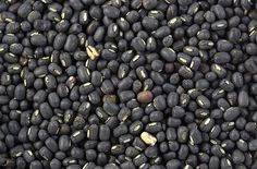 Global Black Gram Market Bolstered by Numerous Health Benefits and Wide-Ranging Applications in the Food Industry Enquiry for sample report or more details, click here: http://www.imarcgroup.com/enquiry-form/ #Blackgram #market