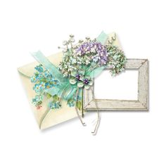 19.png ❤ liked on Polyvore featuring frames, borders and picture frame