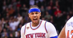 Knicks 116, Bucks 111: Knicks Rally From 18-Point Deficit to Beat Bucks and End Six-Game Skid