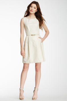 Trina Turk | Trina Turk Aime Dress | Nordstrom Rack $132