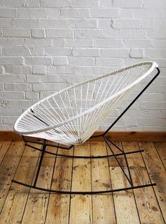 1000 images about mes objets coup de coeur on. Black Bedroom Furniture Sets. Home Design Ideas