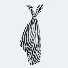 Sensory baby comforter in our clever zebra print . Babies not only love the clever pattern but will also find comfort in fiddling with the little leopard ears. Christmas Gifts For Parents, Baby Christmas Gifts, Leopard Ears, Mall, Baby Easter Basket, 4 Month Old Baby, Baby Sensory Play, Baby Zebra, Shops