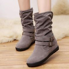 Large Size Ankle Fur Lined Boots is hot-sale. Come to NewChic to buy womens boots online. Mid Calf Boots, Knee Boots, Rain Boots, Combat Boots, Boot Heels, Flat Boots, Martin Shoes, Fur Lined Boots, Snow Boots Women
