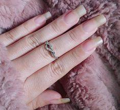 Healthy Nails, Wedding Rings, Engagement Rings, Jewelry, Natural Nails, Nail Arts, Perfect Nails, Enagement Rings, Jewlery