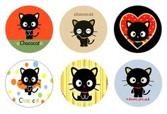 14 Best Chococat Party Images Hello Kitty Cat Party Sanrio
