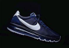 0f0eb86e302 Hiroshi Fujiwara s Nike Air Max LD Zero Makes Its Debut
