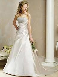 Resultado de imagem para vestidos de casamento
