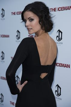 Jaimie Alexander - Full Size - Page 2 Girl Celebrities, Celebs, Lady Sif, Jaimie Alexander, Girl Face, Celebrity Pictures, American Actress, Beautiful Women, Catwoman Comic
