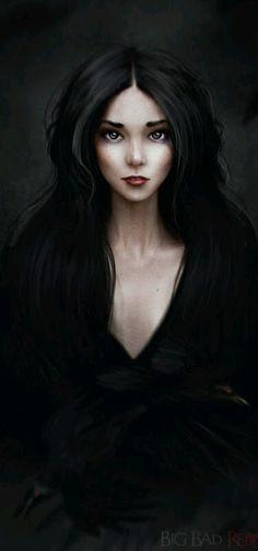 300 Best Bold Black Images Drawings Artworks Digital Paintings
