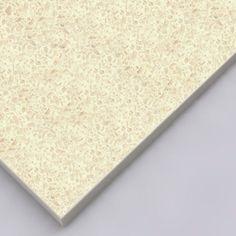 """4834MFTR 48"""" X 34"""" Monterey Terrazzo Shower Floor shown in Tan (292)"""
