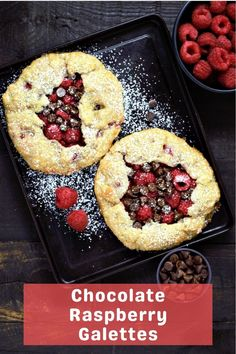 Dessert For Two, Pie Dessert, Dessert Recipes, Breakfast Recipes, Homemade Desserts, Easy Desserts, Delicious Desserts, Pastry Recipes, Baking Recipes