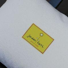 Bulk Labels - 50 of one design