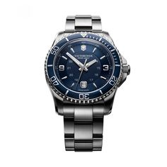 Reloj Victorinox Maverick
