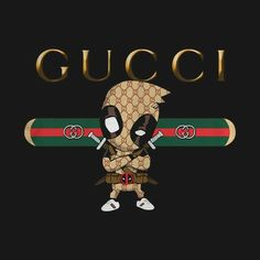 Gucci Deadpool - Gucci Tshirt - Ideas of Gucci Tshirt - Gucci Deadpool Gucci Wallpaper Iphone, Hypebeast Iphone Wallpaper, Supreme Iphone Wallpaper, Simpson Wallpaper Iphone, Hype Wallpaper, Deadpool Wallpaper, Graffiti Wallpaper, Cartoon Wallpaper Iphone, Marvel Wallpaper