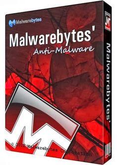 Ativador Malwarebytes Anti-Malware 2