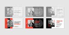 Startup Café on Behance  Léo Tavares | icon | goldenratio | café | coffee | design | graphicdesign | proporçãoáurea | Startup | Start up | grids | thumbnails | youtube Design Agency, Branding Design, Brand Architecture, Adoption Process, Relationship Building, Article Design, Behance, Brand Guidelines, Commercial Design