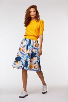 Gorman Clothing, Clothes Horse, Skort, Midi Skirt, Clothes For Women, Formal Dresses, Womens Fashion, Online Price, Outfits