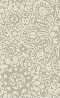 ALH-5026: Surya | Rugs, Pillows, Art, Accent Furniture