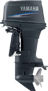 Honda bf250 marine outboard service shop for Boat motor repair shops