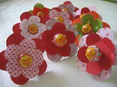 Super Holiday Cards Diy For Kids Grandparents Ideas Diy Holiday Cards, Diy Cards, Holiday Crafts, Hand Crafts For Kids, Diy For Kids, Gifts For Kids, Easy Paper Crafts, Diy And Crafts, Craft Gifts