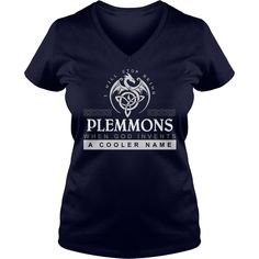 Funny Tshirt For PLEMMONS #gift #ideas #Popular #Everything #Videos #Shop #Animals #pets #Architecture #Art #Cars #motorcycles #Celebrities #DIY #crafts #Design #Education #Entertainment #Food #drink #Gardening #Geek #Hair #beauty #Health #fitness #History #Holidays #events #Home decor #Humor #Illustrations #posters #Kids #parenting #Men #Outdoors #Photography #Products #Quotes #Science #nature #Sports #Tattoos #Technology #Travel #Weddings #Women