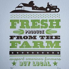 Just a reminder in a little less than a month I'll be setting back up for my 5th season at the @dtfarmersmarket ! I'll be releasing my dates and locations over the next week, so stayed tuned. #can'twait #letterpress #DesMoines Farm Signs, Just A Reminder, Letterpress, Dates, Branding, Seasons, Instagram Posts, Brand Management, Letterpress Printing